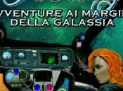Anteprima: Destiny Avventure margini della Galassia Michele Scalini