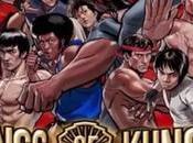 Kings Kung Recensione