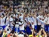 Dinamite!: Dinamo Sassari campione d'Italia