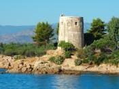 Sardegna: vacanza Santa Maria Navarrese