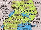 Estradizione Tanzania all'Uganda Jamil Mukulu capo delle Adf-Nalu