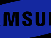 [News] Samsung reso disponibile Pre-Ordini
