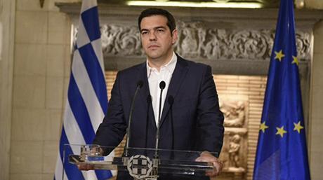 La Grecia sceglie la democrazia (anche se rischia il baratro)
