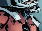 Ant-Man: Kevin Feige ruota libera film Marvel
