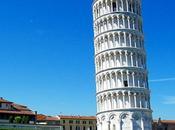 Alessandro Morrona, Pisa Torre