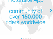 Salire sella migliori applicazioni bikers