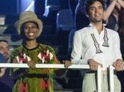 Factor, oltre mila persone Roma casting. Maionchi confermata all'Xtra Factor