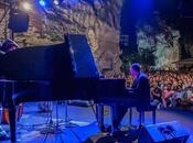 Pozzuoli Jazz Festival 2015 luoghi belli Campi Flegrei