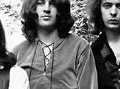 Deep Purple, Giuseppe Scaravilli