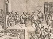 cuoco. Evoluzione storica culturale mestiere straordinario.