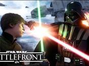 Star Wars Battlefront Svelate alcune nuove modalità multiplayer