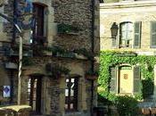 Rochefort-en-terre: piccolo gioiello Bretagna