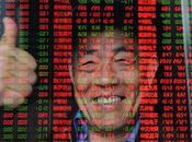 fixing dell'oro Londra parla anche cinese