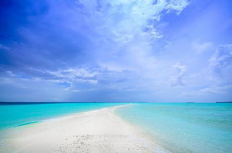 boundless sea by maaco, on Flickr