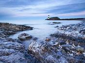 imperdibili consigli fotografare paesaggi marini