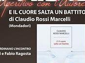 Claudio Rossi Marcelli Napoli