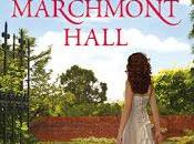 ANTEPRIMA L'Angelo Marchmont Hall Lucinda Riley