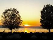 fotografia della settimana. Lago Trasimeno visto Irene Liberto