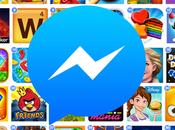 Messenger diventa indipendente sgancia Facebook