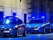 Napoli sangue: sparatorie nella notte, minorenne vita