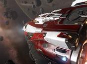 Elite: Dangerous disponibile anche sull'Xbox Store italiano Notizia Xbox