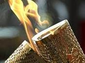 assegna Discovery Eurosport diritti Giochi Olimpici 2018 2024