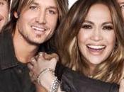 American Idol XIV: sbarca altro talent celebri mondo
