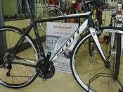 Sardegna misura ciclista progetto rete ciclabile immensa