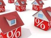 Mutui: ecco come variano Nord Paese