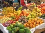 #Buccinasco: mercati rifanno look!