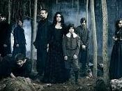 """""""Salem"""" post finale: prime anticipazioni dove diretta stagione [spoiler] davvero morta?"""