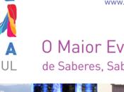 Fiera Internazionale dell'Artigianato Lisbona, esperienza