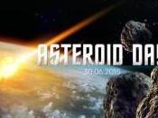 primo Asteroid