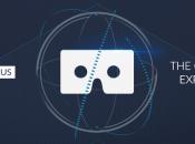 OnePlus presentazione realtà virtuale. Caratteristiche, prezzo uscita nuovo smartphone