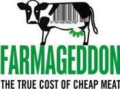 Farmageddon: Fallimento mercato fallimento dell'etica