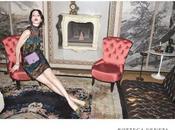 Bottega Veneta: Campaign 2015