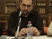 Addio Poeta Renato Pigliacampo, confidente Silenzio