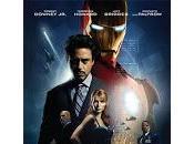 Recensione #29: Iron