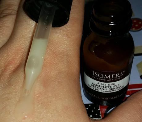 ISOMERS Skin Care Laboratories