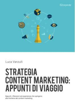 Content Marketing: come creare l'audience