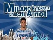 Powervolley Milano capire come gestisce società sportiva