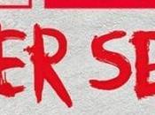 OnePlus avrà sensore d'impronte Ufficiale