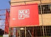 Torino cambia: Mirafiori