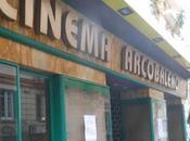 Cinema Arcobaleno riapre Vomero