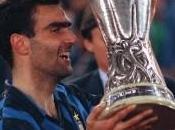 "Bergomi: vera anti Juve sarà l'Inter"""