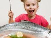 Slow Food: Presi gola! Laboratori gusto kids Benedetto Tronto (AP)