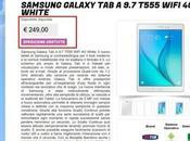 Samsung Galaxy Garanzia Italia offerta euro Glistockisti.it