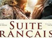 "Cinema #18: recensione ""Suite francese"""