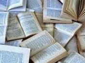 Novità librarie luglio: alcune uscite tenere sott'occhio