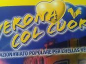 Verona Cuore, presidente Marcolini sulla nuova sede Supporters Trust dell'Hellas